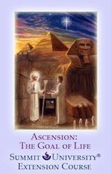 META 0410 Ascension: The Goal of Life